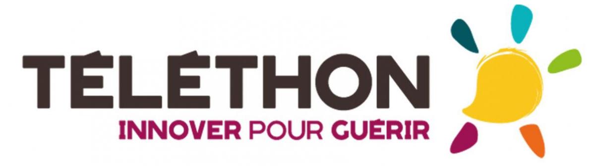 Telethon 2019